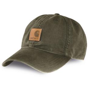 Carhartt - ODESSA CAP