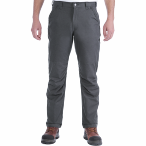 Carhartt - FULL SWING CRYDER DUNGAREE