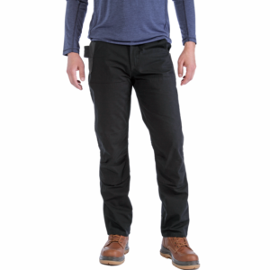 Carhartt - STEEL DOUBLE FRONT PANT