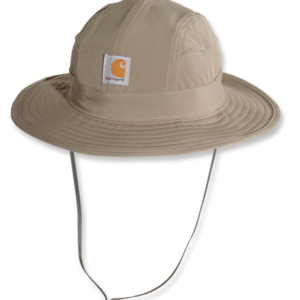 Carhartt - FORCE EXT. ANGLER BOONIE