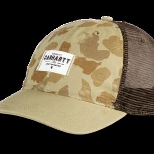 Carhartt - GLENNVILLE CAP