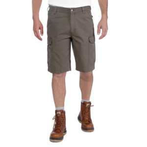 Carhartt - RIGBY RUGGED CARGO SHORT