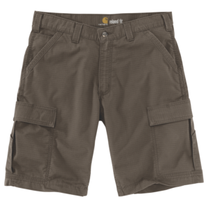 Carhartt - FORCE BROXTON CARGO SHORT