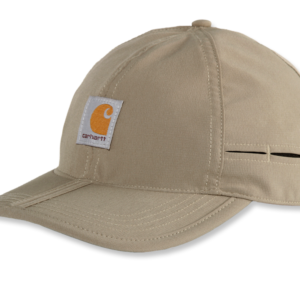 Carhartt - FORCE EXT. ANGLER PACKABLE CAP