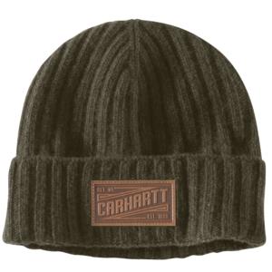 Carhartt - SEAFORD HAT