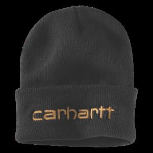 Carhartt - TELLER HAT