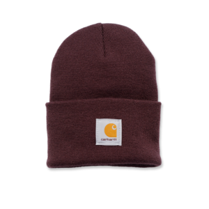 Carhartt - WATCH HAT