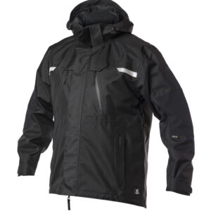 Viking Rubber - All weather jacket, EVOBASE