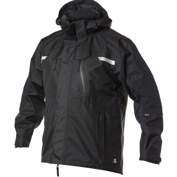 Viking Rubber - All weather jacket, EVOBASE
