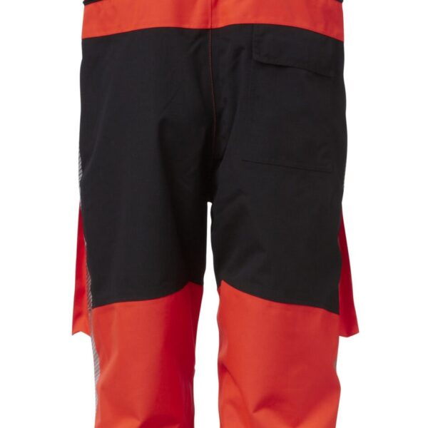 Viking Rubber - Trouser, Extreme Access