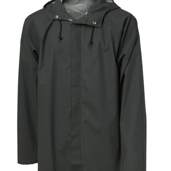 Viking Rubber - Popular Rain Jacket
