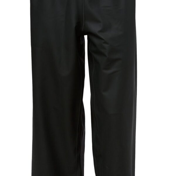 Viking Rubber - Rain trouser, Flex, Green