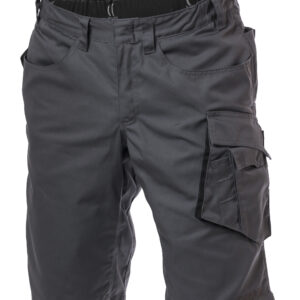 Viking Rubber - Work shorts, EVOBASE