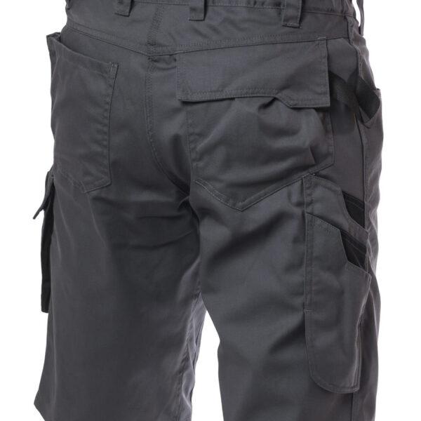 Viking Rubber - Work shorts, EVOBASE