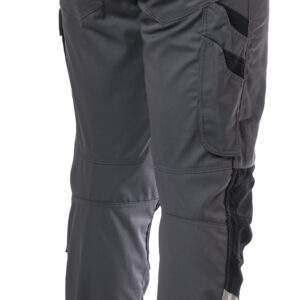 Viking Rubber - Work trousers, EVOBASE