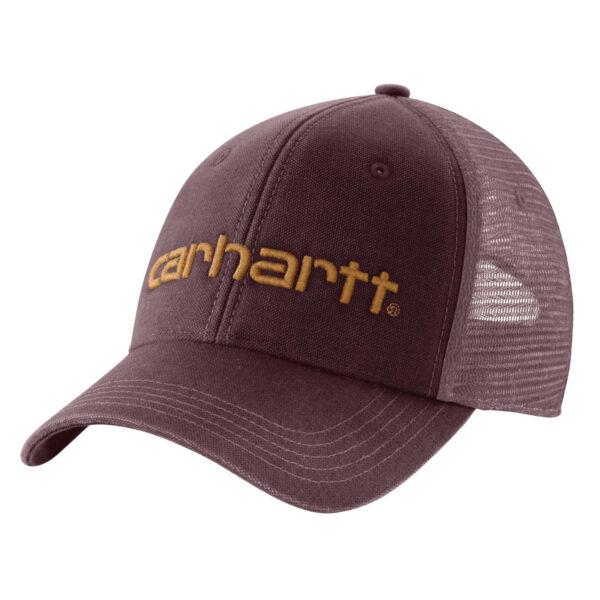 Carhartt - Dunmore Cap