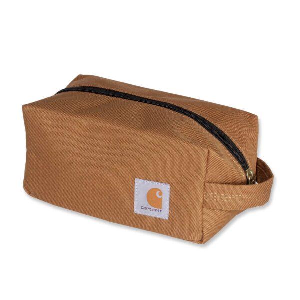 Carhartt - Legacy Travel Kit