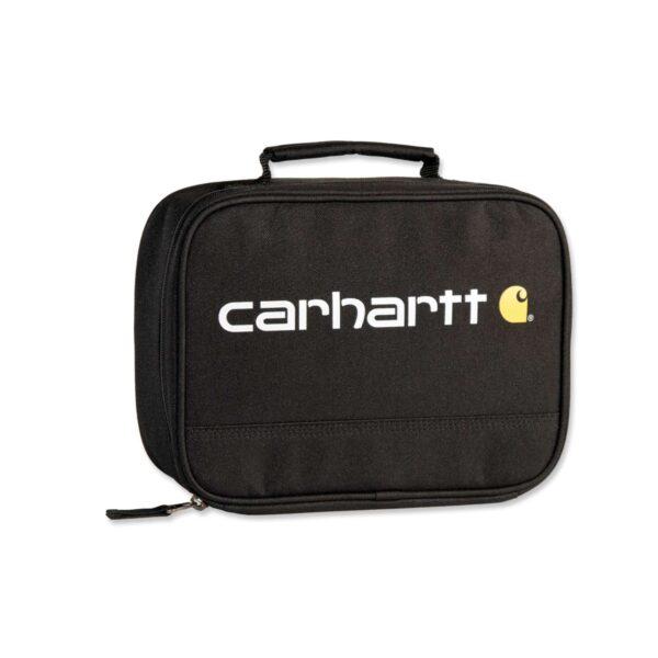 Carhartt - Lunch Box