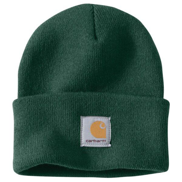 Carhartt - Watch Hat