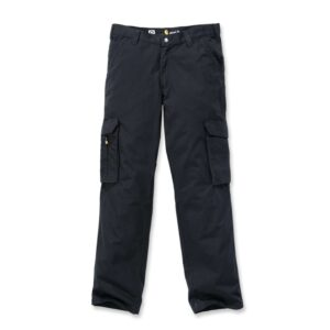 Carhartt - FORCE TAPPEN CARGO PANT
