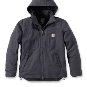 Carhartt - QD FULL SWING CRYDER JACKET