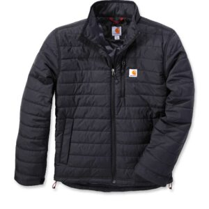 Carhartt - GILLIAM JACKET HERRE
