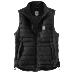 Carhartt - GILLIAM VEST HERRE