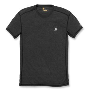 Carhartt - FORCE EXTREMES T-SHIRT S/S