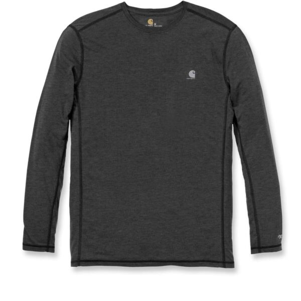 Carhartt - FORCE EXTREMES T-SHIRT L/S