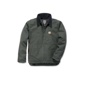 Carhartt - ARMSTRONG FULL SWING JACKET