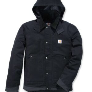 Carhartt - FULL SWING STEEL JACKET
