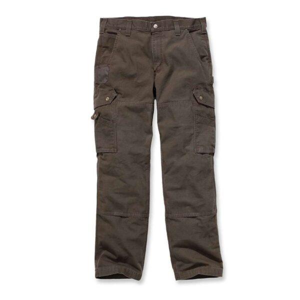 Carhartt - Cotton Ripstop Pant