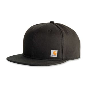 Carhartt - ASHLAND CAP