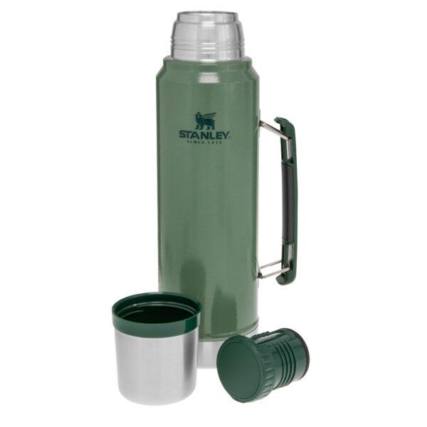 Stanley - Legendary Classic Termokande, 1 liter