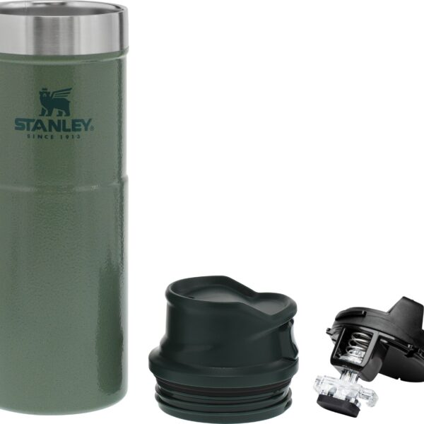 Stanley - Trigger-Action Travel Mug, 0.47 liter