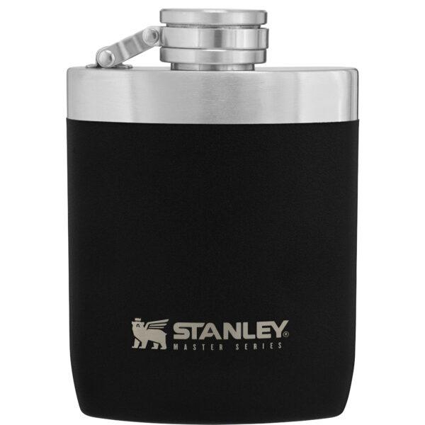 Stanley - Master Hip Flask Lommelærke, 0.23 L