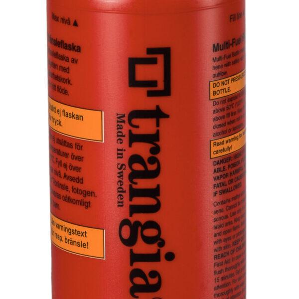 Trangia - Brændstof flaske 1.0 Liter