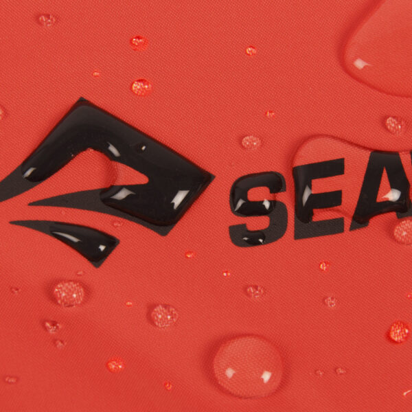 Sea to Summit - Lightweight dryback 70D, 4 liter