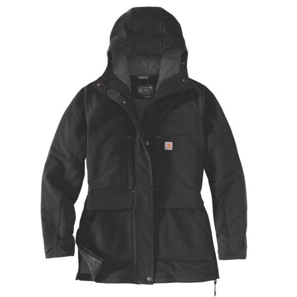 Carhartt - Super Dux Coat