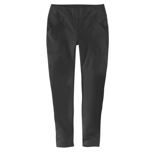 Carhartt - Force Cold Weather Legging