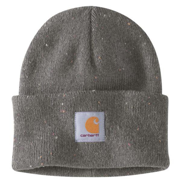 Carhartt - Wool Nep Beanie