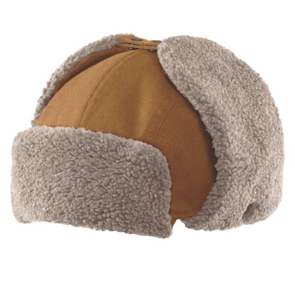 Carhartt - Trapper Hat