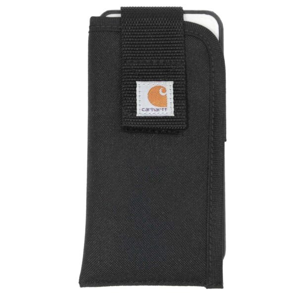 Carhartt - Cell Phone Holster