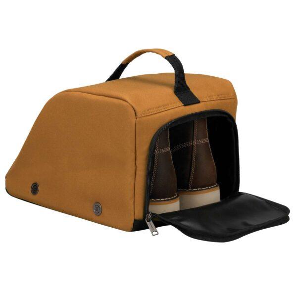 Carhartt - Short Boot Bag