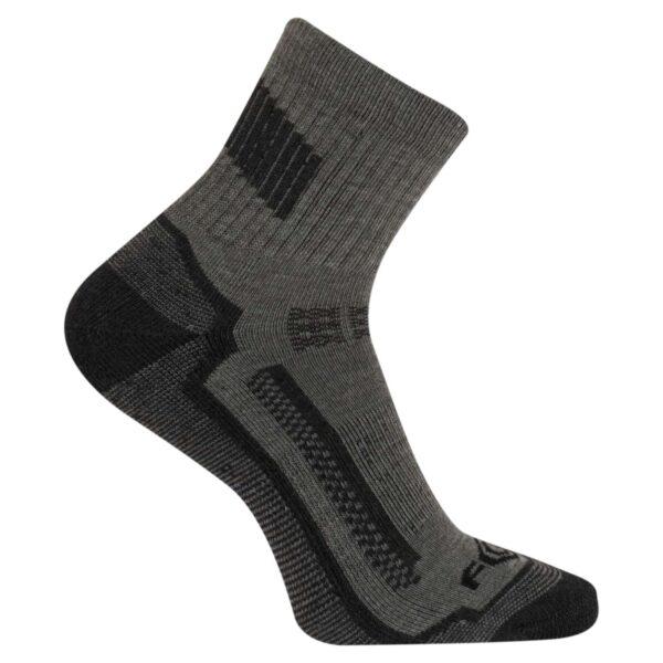 Carhartt - Force Performance Quarter Sock 3-Pack