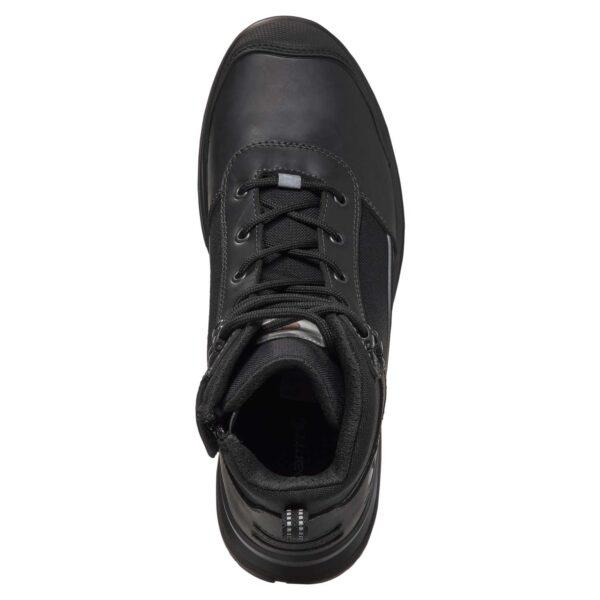 Carhartt - Detroit Reflective S3 Zip Safety Boot